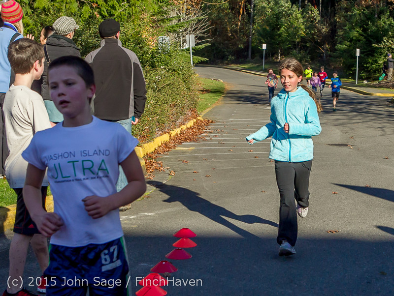 7522_Chautauqua_Turkey_Trot_2013_112213