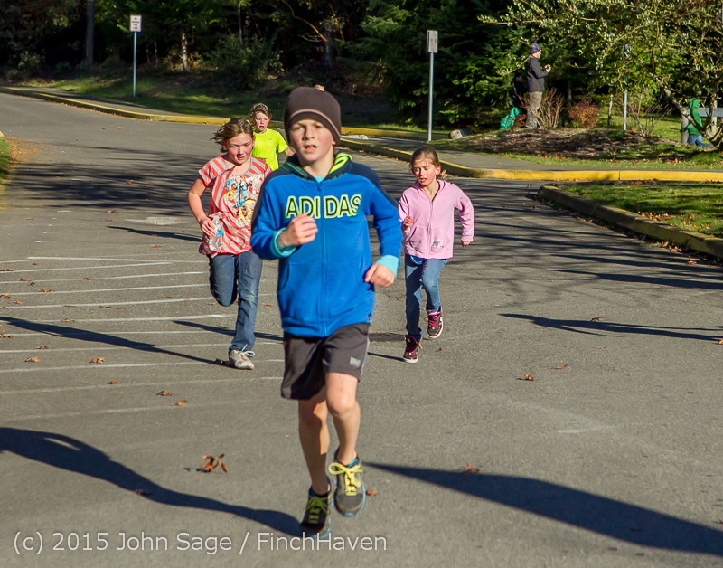 7525_Chautauqua_Turkey_Trot_2013_112213