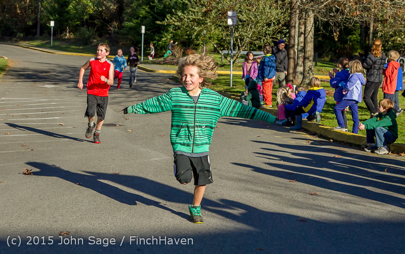 7553_Chautauqua_Turkey_Trot_2013_112213