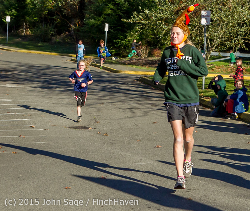 7615_Chautauqua_Turkey_Trot_2013_112213