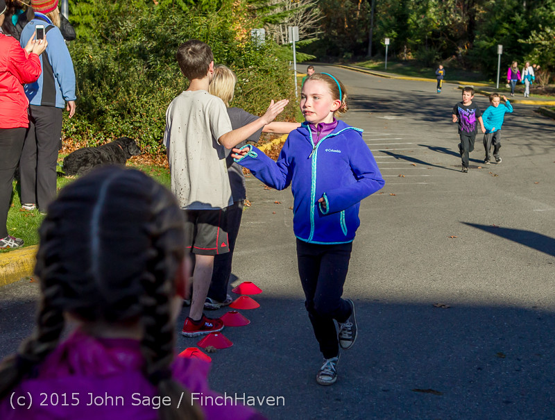 7649_Chautauqua_Turkey_Trot_2013_112213