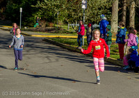 7702 Chautauqua Turkey Trot 2013 112213