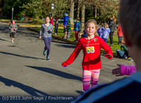 7704 Chautauqua Turkey Trot 2013 112213