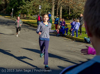 7705 Chautauqua Turkey Trot 2013 112213