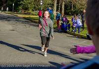 7708 Chautauqua Turkey Trot 2013 112213