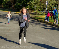 7712 Chautauqua Turkey Trot 2013 112213