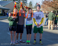 7730 Chautauqua Turkey Trot 2013 112213