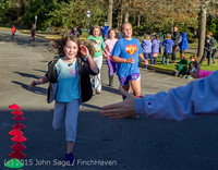 7740 Chautauqua Turkey Trot 2013 112213