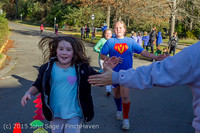 7741 Chautauqua Turkey Trot 2013 112213