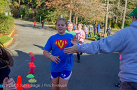 7742 Chautauqua Turkey Trot 2013 112213