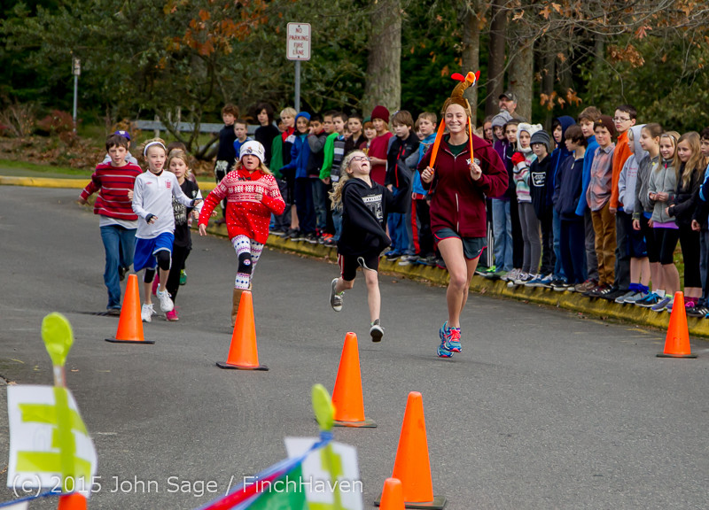 3097_Chautauqua_Turkey_Trot_2014_111914