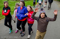 3249 Chautauqua Turkey Trot 2014 111914