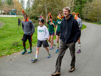 3260 Chautauqua Turkey Trot 2014 111914