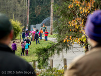 3281 Chautauqua Turkey Trot 2014 111914