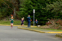 3320 Chautauqua Turkey Trot 2014 111914