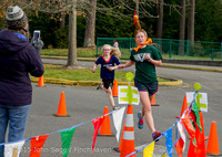 3335 Chautauqua Turkey Trot 2014 111914