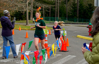 3343 Chautauqua Turkey Trot 2014 111914
