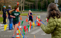 3346 Chautauqua Turkey Trot 2014 111914