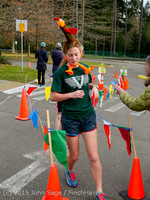 3352 Chautauqua Turkey Trot 2014 111914