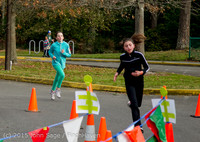 3368 Chautauqua Turkey Trot 2014 111914