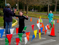 3375 Chautauqua Turkey Trot 2014 111914