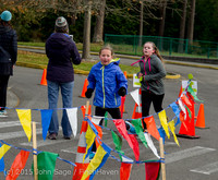 3419 Chautauqua Turkey Trot 2014 111914