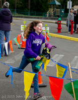 3435 Chautauqua Turkey Trot 2014 111914