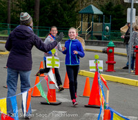 3437 Chautauqua Turkey Trot 2014 111914