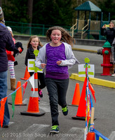 3449 Chautauqua Turkey Trot 2014 111914
