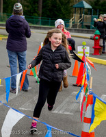 3454 Chautauqua Turkey Trot 2014 111914