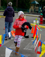 3456 Chautauqua Turkey Trot 2014 111914