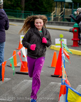 3471 Chautauqua Turkey Trot 2014 111914