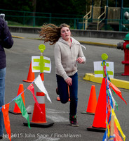 3479 Chautauqua Turkey Trot 2014 111914