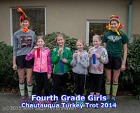 3627-a Chautauqua Turkey Trot 2014 111914