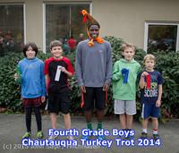 3635-a Chautauqua Turkey Trot 2014 111914