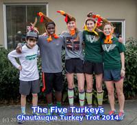 3650-a Chautauqua Turkey Trot 2014 111914