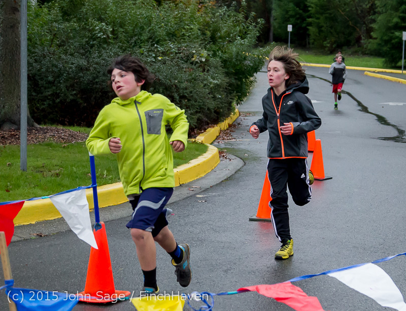 6462_Chautauqua_Turkey_Trot_2015_112415