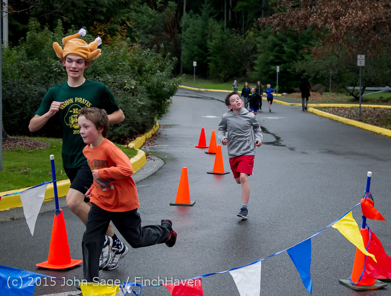 6867_Chautauqua_Turkey_Trot_2015_112415