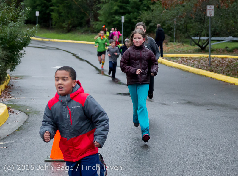 7145_Chautauqua_Turkey_Trot_2015_112415
