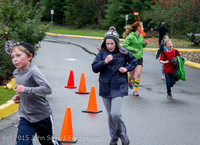 7157 Chautauqua Turkey Trot 2015 112415