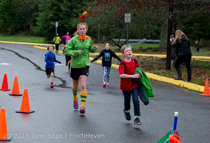 7164_Chautauqua_Turkey_Trot_2015_112415
