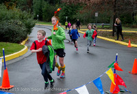 7171 Chautauqua Turkey Trot 2015 112415