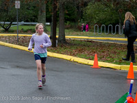 7242 Chautauqua Turkey Trot 2015 112415