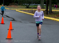 7245 Chautauqua Turkey Trot 2015 112415