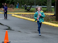 7326 Chautauqua Turkey Trot 2015 112415