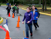7349 Chautauqua Turkey Trot 2015 112415