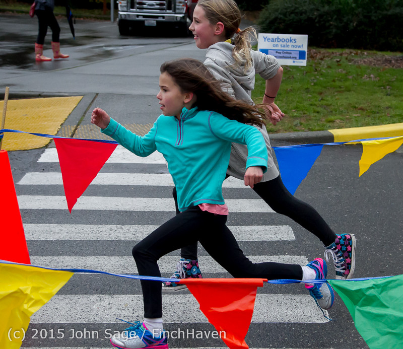 7392_Chautauqua_Turkey_Trot_2015_112415