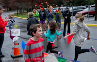 7400 Chautauqua Turkey Trot 2015 112415