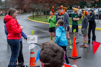 7419 Chautauqua Turkey Trot 2015 112415