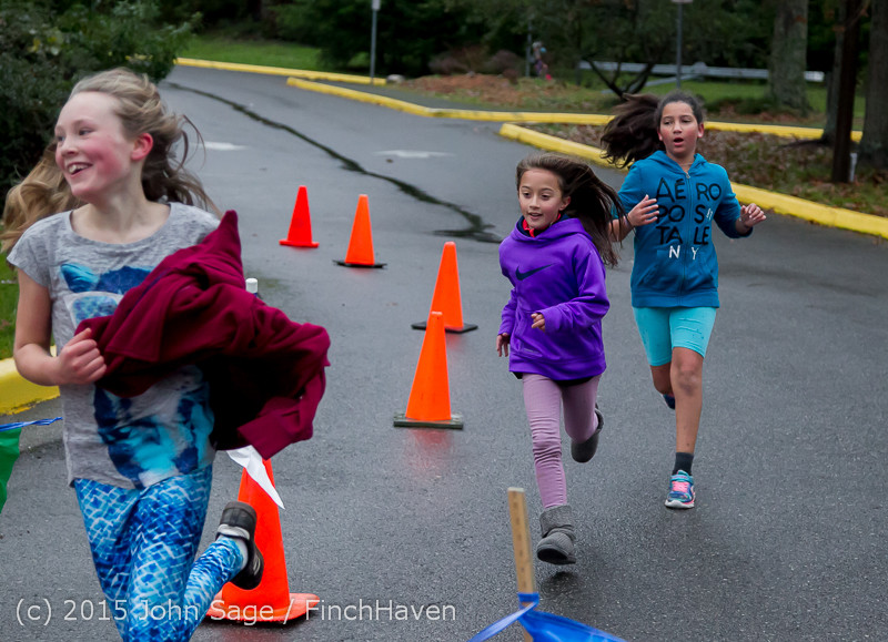 7432_Chautauqua_Turkey_Trot_2015_112415